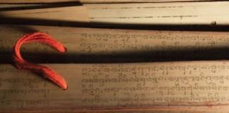 Bahasa dan Sastra Nusantara