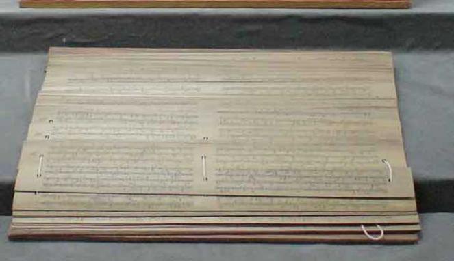 Nagarakretagama, Rekaman Kerajaan Majapahit pada Masa Puncaknya