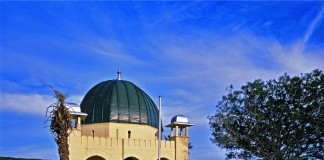 Syaikh Yusuf al-Makassari, Tokoh Indonesia yang Diakui Dunia