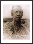 Soedjojono, Bapak Seni Rupa Modern Indonesia