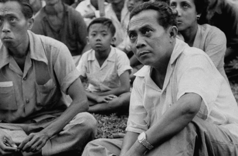 Sutan Sjahrir, Perdana Menteri Pertama Indonesia yang Jadi Korban 'Kutukan' Tokoh-tokoh 'Kiri'