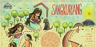 Cerita Rakyat Nusantara, Pembelajaran Moral Melalui Kisah Kehidupan