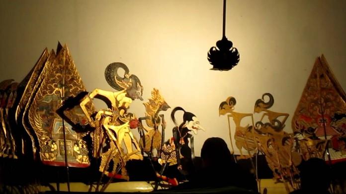 Wayang Kulit Purwa, Cabang Kesenian Tradisional yang Paling Lengkap