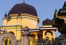 Masjid al-Osmani