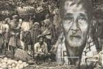 Ki Ageng Suryomentaram, Hidup dan Karyanya