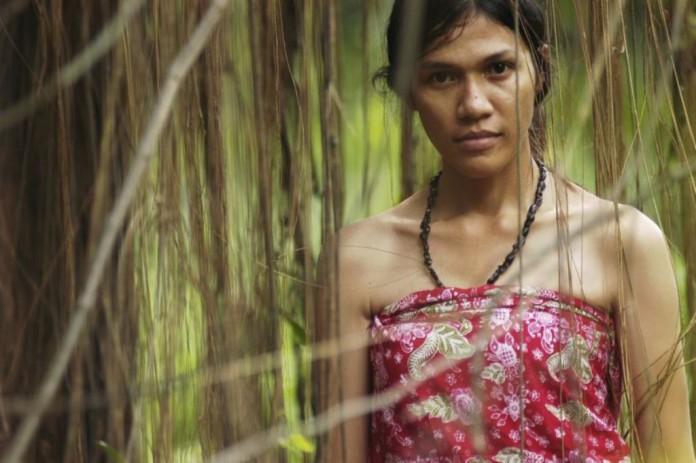 Butet Manurung dan Sokola Rimba, Pendidikan bagi Suku Pedalaman