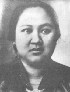 Dewi Sartika, Perintis Pendidikan Bagi Kaum Perempuan