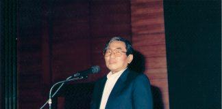 Nurcholish Madjid, Figur Sang Cendekiawan Muslim Indonesia