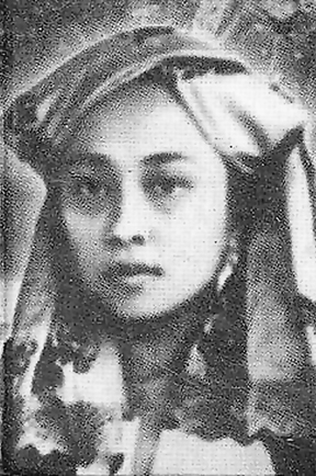 Rohana Kudus, Wartawan Perempuan Pertama di Indonesia