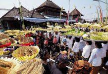 Sunda Wiwitan, Kekayaan Kepercayaan Asli Nusantara