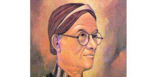 Raden Mas Suryopranoto, Raja Pemogokan