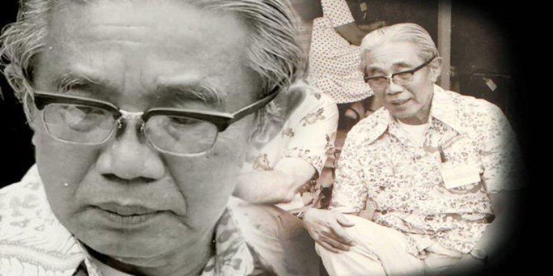 Yap Thiam Hien, Pengacara yang Gigih Menegakkan Keadilan Hukum