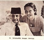 Ernest Douwes Dekker