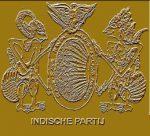 Indische Partij