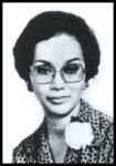 Trisutji Kamal