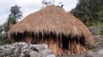 Rumah Honai, Rumah Adat Suku Dani