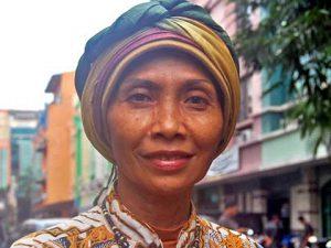 Foto: perspektifbaru.com