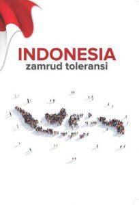 Indonesia Zamrud Toleransi