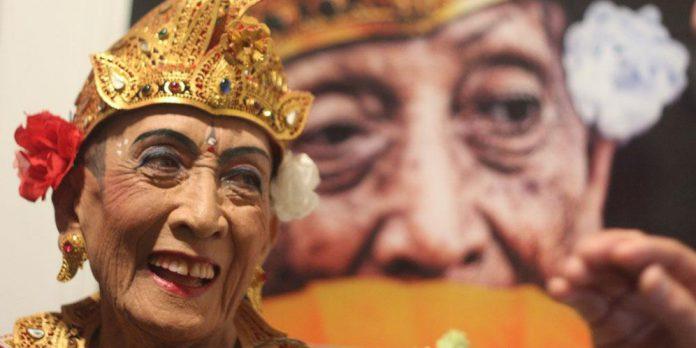 Ida Bagus Oka Wirjana (Blangsinga)