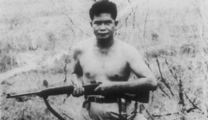 Tjilik Riwut, Putra Dayak yang Menjadi Pahlawan Nasional