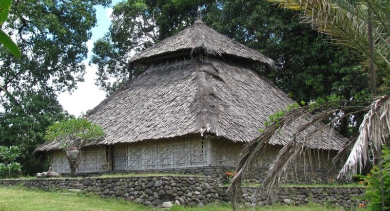 Wetu Telu, Tradisi Islam Khas Masyarakat Sasak Lombok