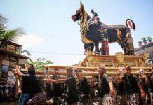 Ngaben, Upacara Kematian Khas Masyarakat Bali