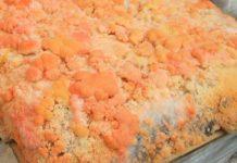 Oncom, Makanan Tradisional yang Berasal dari Limbah