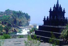 Pantai Ngobaran, Destinasi Wisata Unik di Gunungkidul