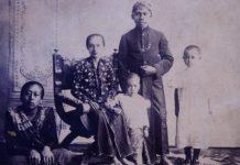 Radjiman Wedyodiningrat, Seorang Dokter Cemerlang yang Menjadi Ketua BPUPK