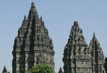 Hindu, Unsur-unsur Pembentuk Keragaman Peradaban Nusantara