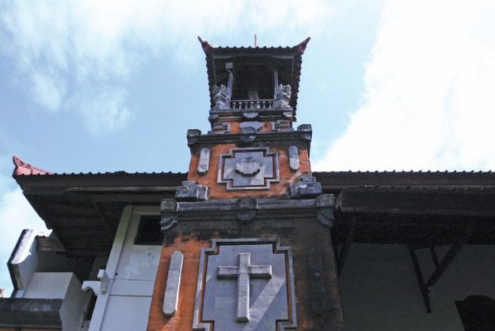 Pengaruh Barat, Unsur-unsur Pembentuk Keragaman Peradaban Nusantara