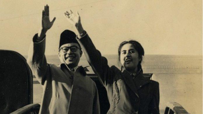 Peranan Inteligensia dalam Membangun Keindonesiaan