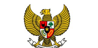 Pancasila dan Visi Mengenai Indonesia Merdeka
