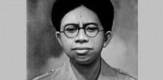 Menteri Supeno