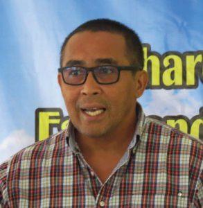 Provokator Damai, Gerakan Perdamaian di Tanah Maluku