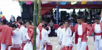 Inspirasi Perdamaian dari Maluku