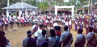 Keragaman dan Sikap Toleransi dalam Masyarakat Maluku