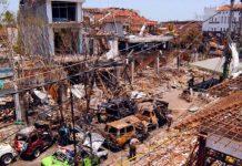 Bom Bali dan Respons Orang Bali terhadap Aksi Terorisme