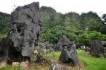 Taman Prasejarah Leang Leang