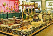 Degung, Kesenian Musik Tradisional Khas Sunda