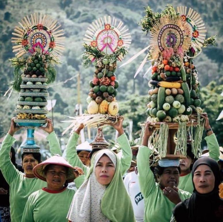 Festival Mosintuwu