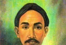 Wahidin Sudirohusodo