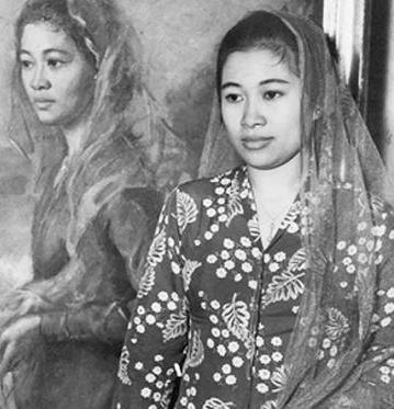 Fatmawati