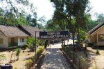 Kampung Pulo Garut