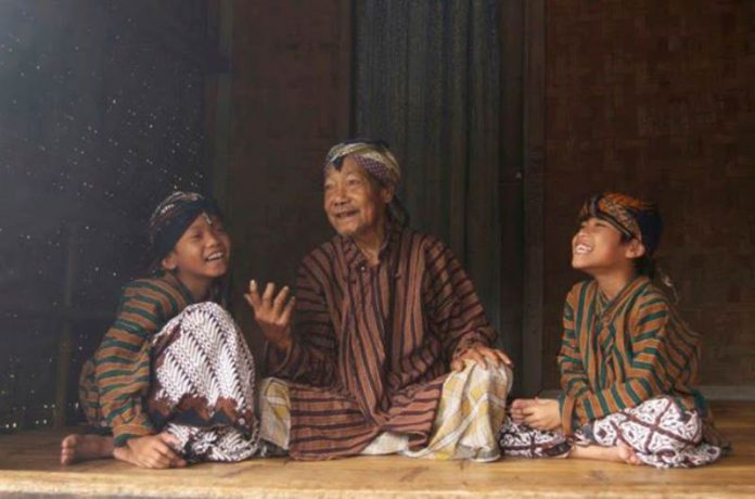 Puasa bagi Orang Jawa