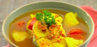 Lempah Kuning Bangka