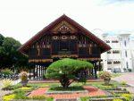 Museum Negeri Aceh