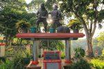 Taman Panorama Bukittinggi
