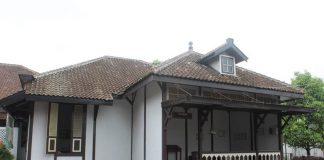 Museum Pegadaian