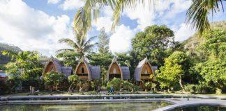 Desa Adat Bubohu